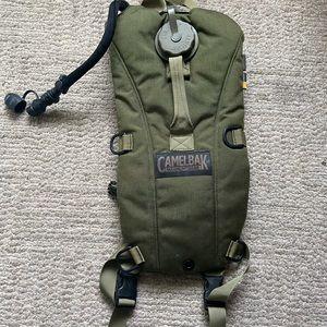 Camelbak maximum gear hydration backpack